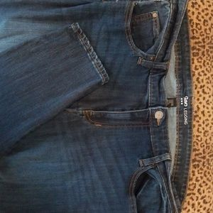 GAP Jegging Size 14 (32)